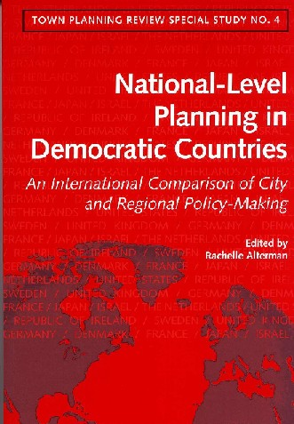 national-level-cover