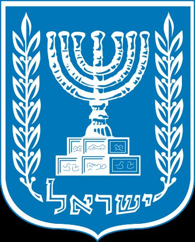 יועצת, הועדה המשותפת פנים וכלכלה של הכנסת לדיון בהצעות חוק התכנון והבנייה 2010-2012 – לחצו כאן לציטוטים מתוך דיוני הועדה.